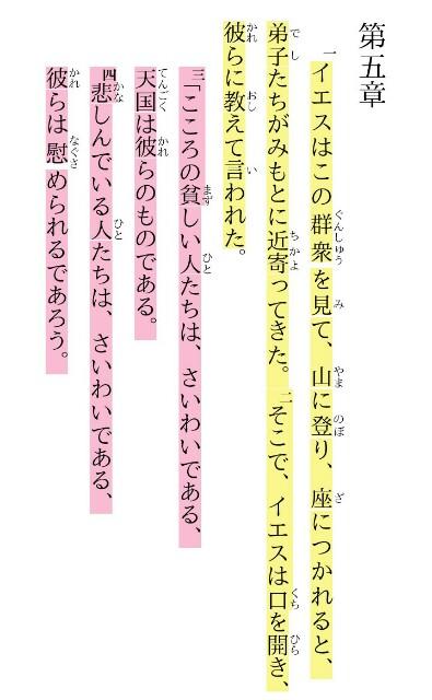 f:id:hoshishusaku:20200217040330j:image