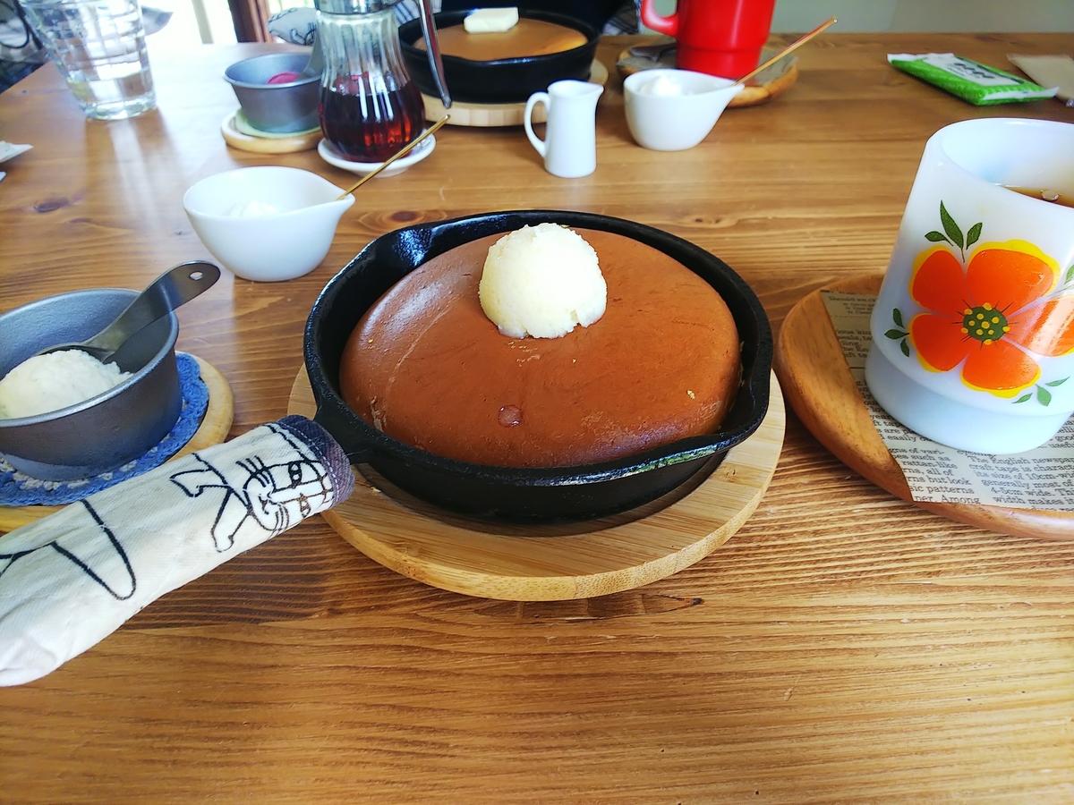 f:id:hoshitotsuki:20190515132456j:plain