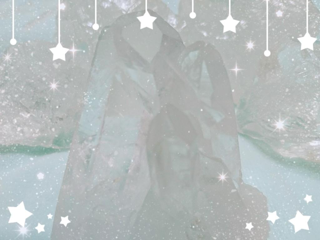 f:id:hoshiyomi2525:20181202225845j:plain