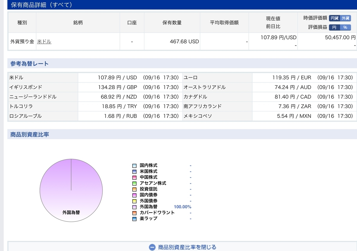 f:id:hoshizoranozomu:20190916221217j:plain
