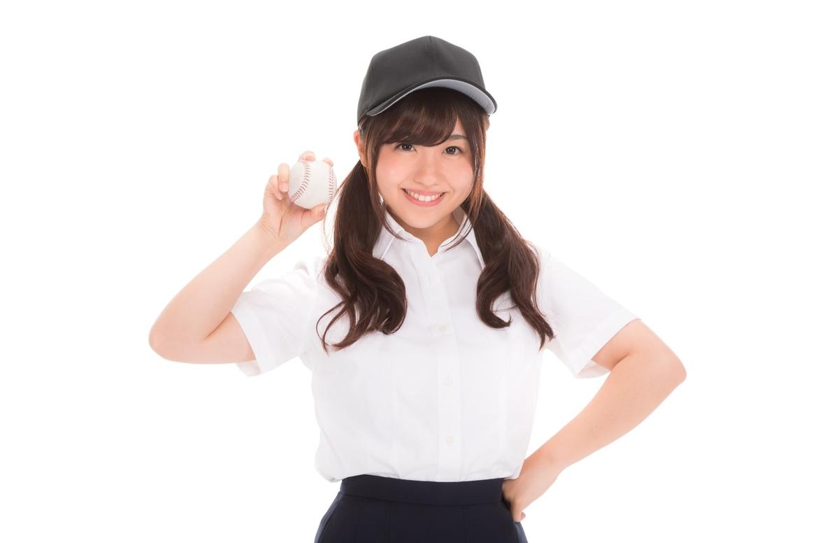 f:id:hoshizoranozomu:20190929232620j:plain