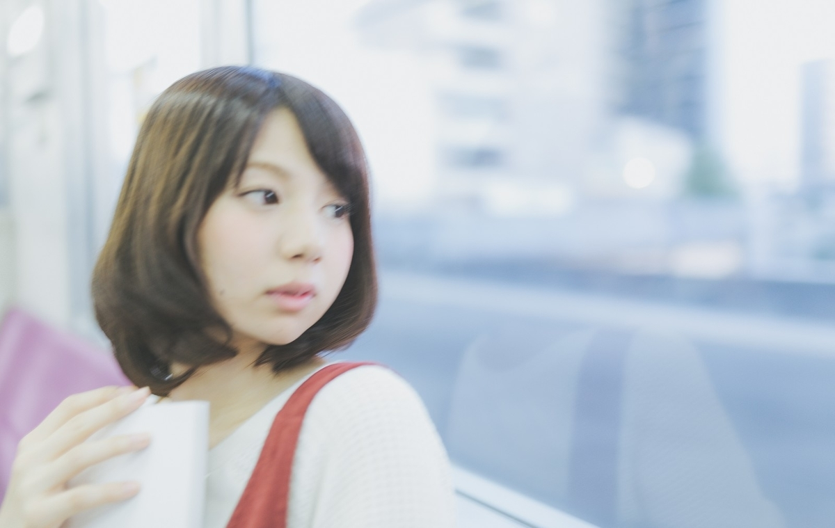 f:id:hoshizoranozomu:20191031230719j:plain