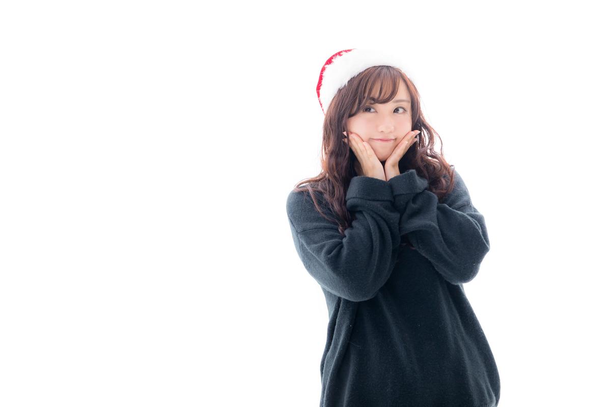f:id:hoshizoranozomu:20191220232046j:plain