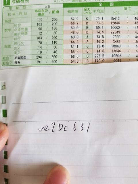 f:id:hoshizuka:20210302044045j:plain