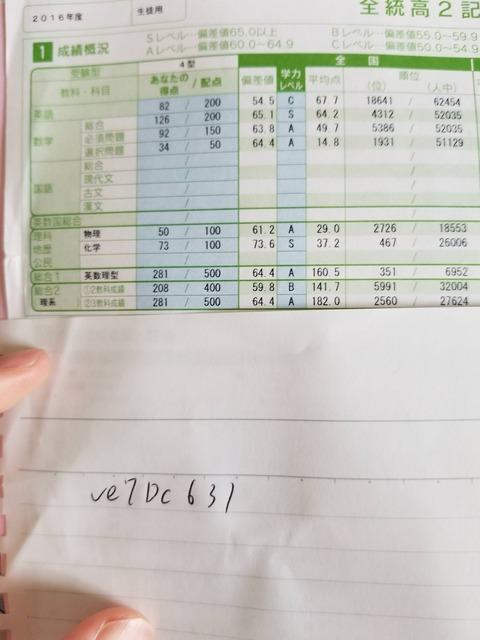 f:id:hoshizuka:20210302044146j:plain