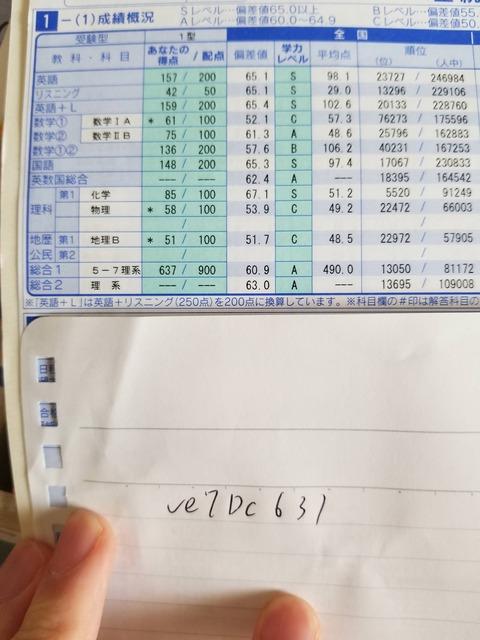 f:id:hoshizuka:20210302044215j:plain