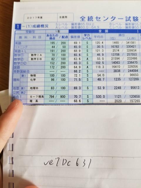 f:id:hoshizuka:20210302044428j:plain