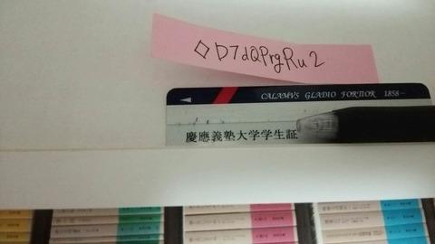 f:id:hoshizuka:20210308164146j:plain