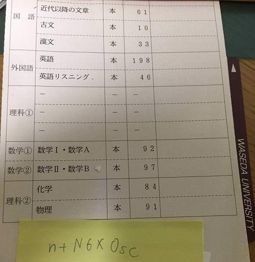 f:id:hoshizuka:20210308165638j:plain