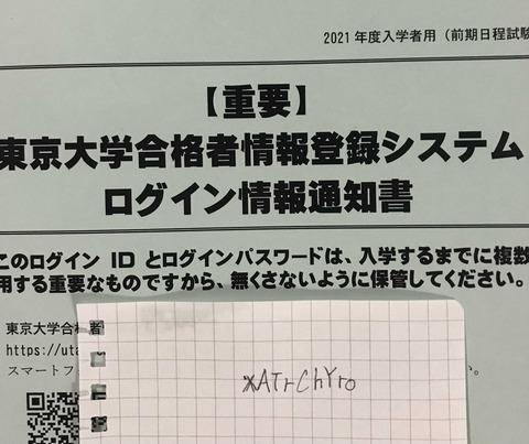 f:id:hoshizuka:20210322075325j:plain