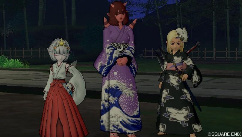 f:id:hoshizukuyo:20150630173051j:plain