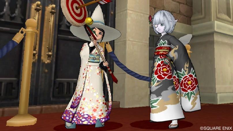 f:id:hoshizukuyo:20151231111329j:plain
