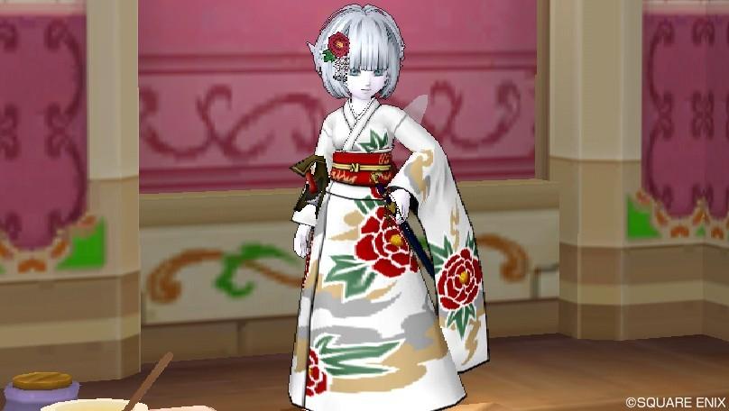f:id:hoshizukuyo:20160103042052j:plain