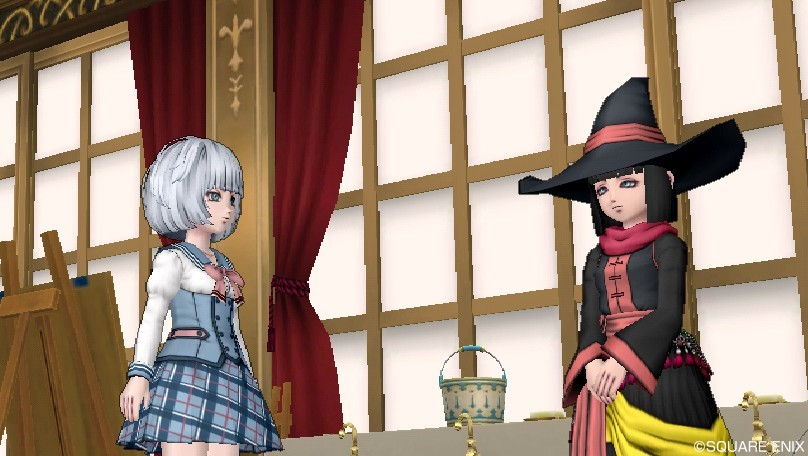 f:id:hoshizukuyo:20161103043654j:plain