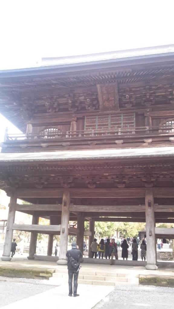 f:id:hoshizukuyo:20161130183805j:plain