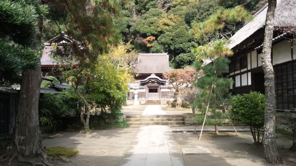 f:id:hoshizukuyo:20161130184026j:plain
