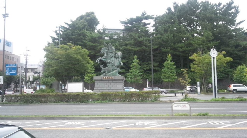 f:id:hoshizukuyo:20170806222643j:plain
