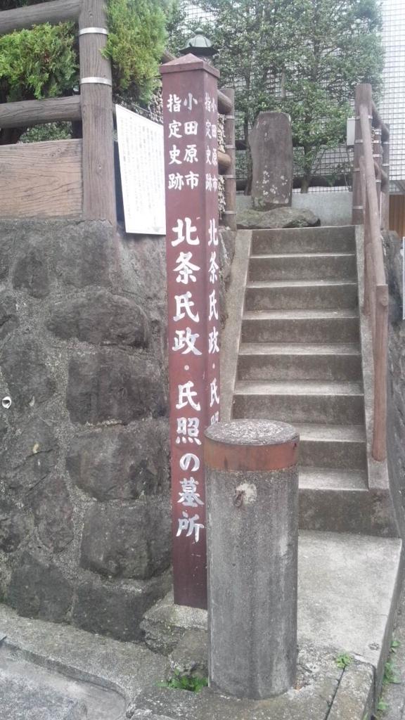 f:id:hoshizukuyo:20170806223335j:plain