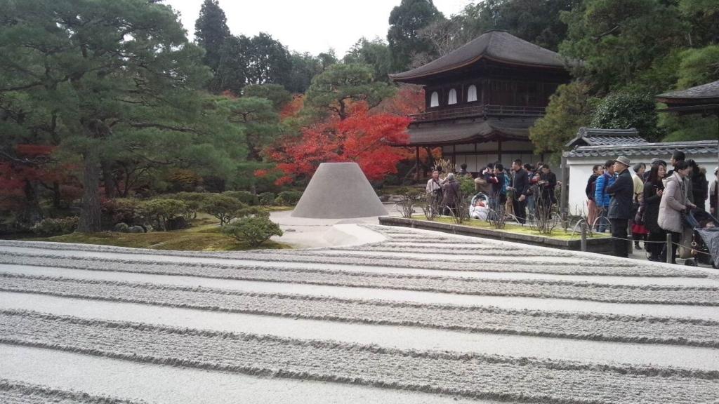 f:id:hoshizukuyo:20171128125628j:plain