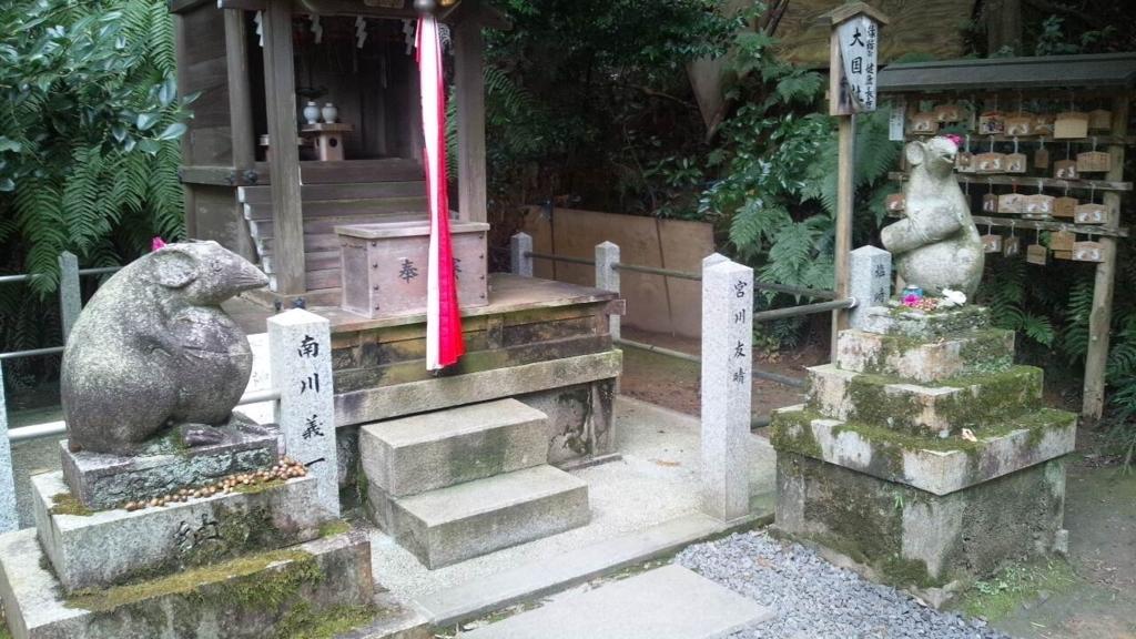 f:id:hoshizukuyo:20171128130339j:plain