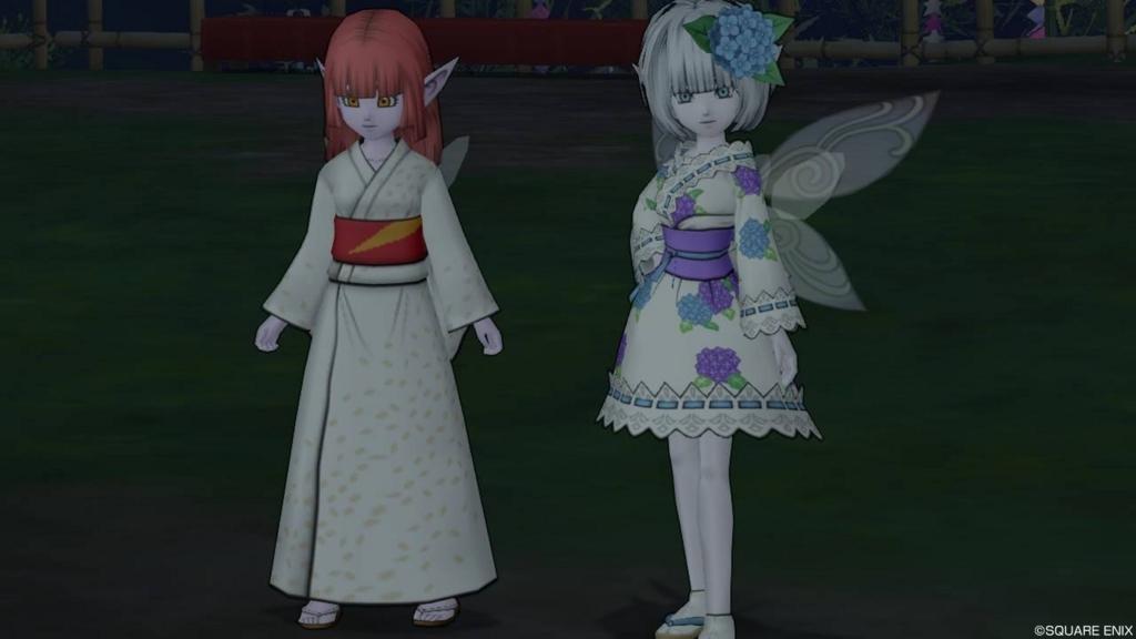 f:id:hoshizukuyo:20180626123646j:plain