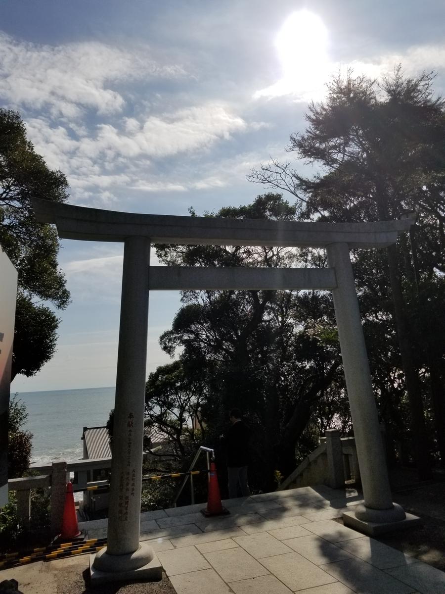 f:id:hoshizukuyo:20191101033222j:plain