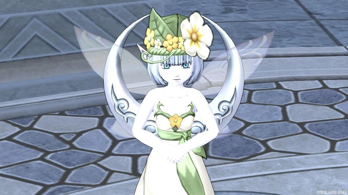 f:id:hoshizukuyo:20200204204019j:plain