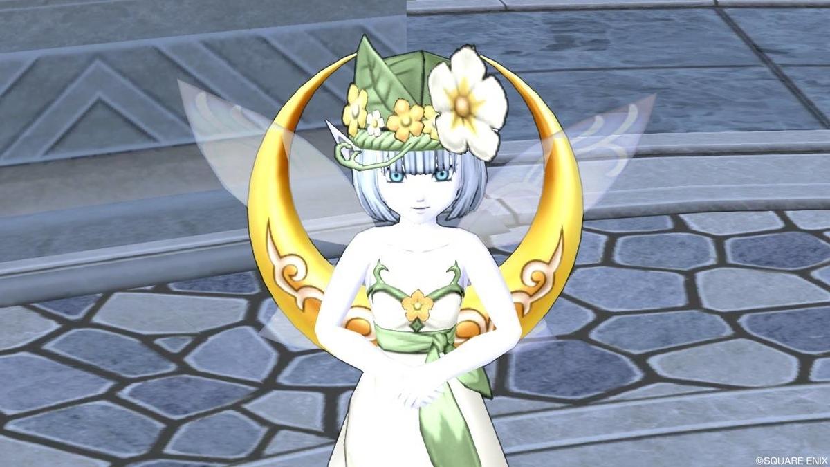 f:id:hoshizukuyo:20200204204037j:plain