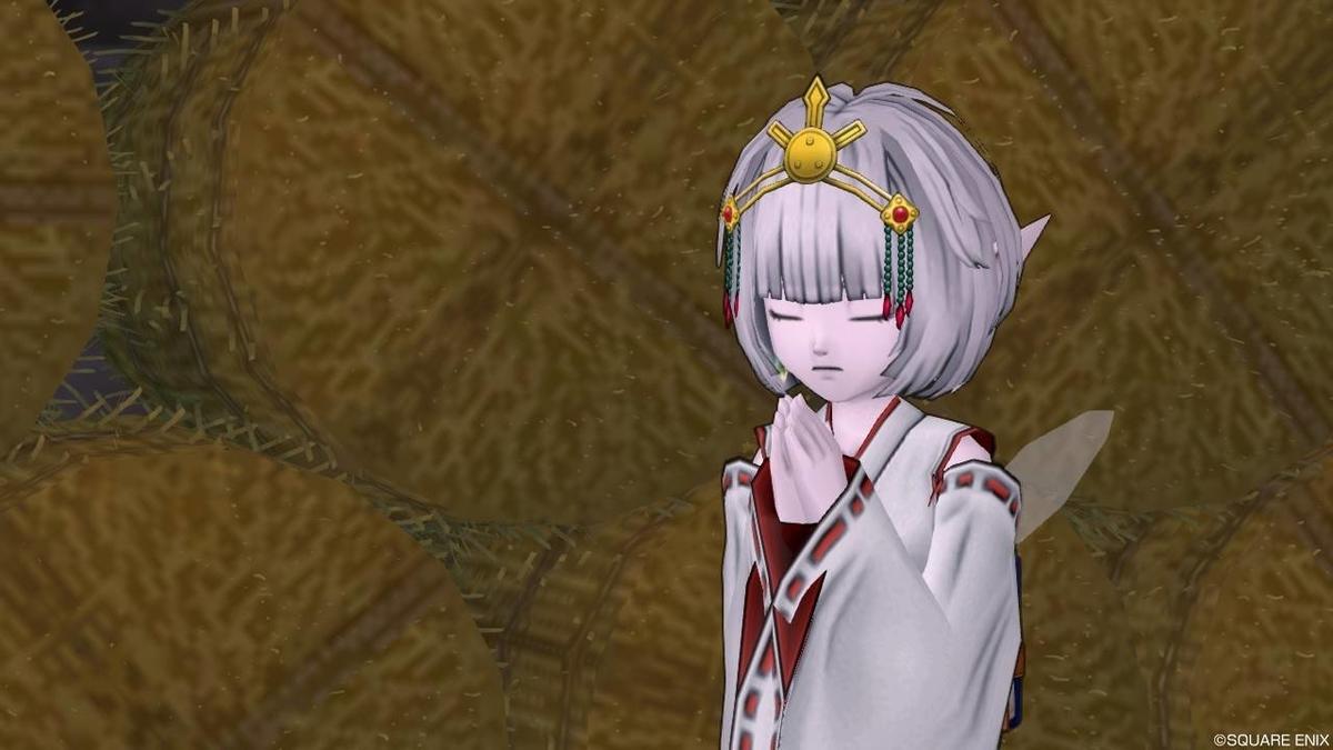 f:id:hoshizukuyo:20200217051208j:plain