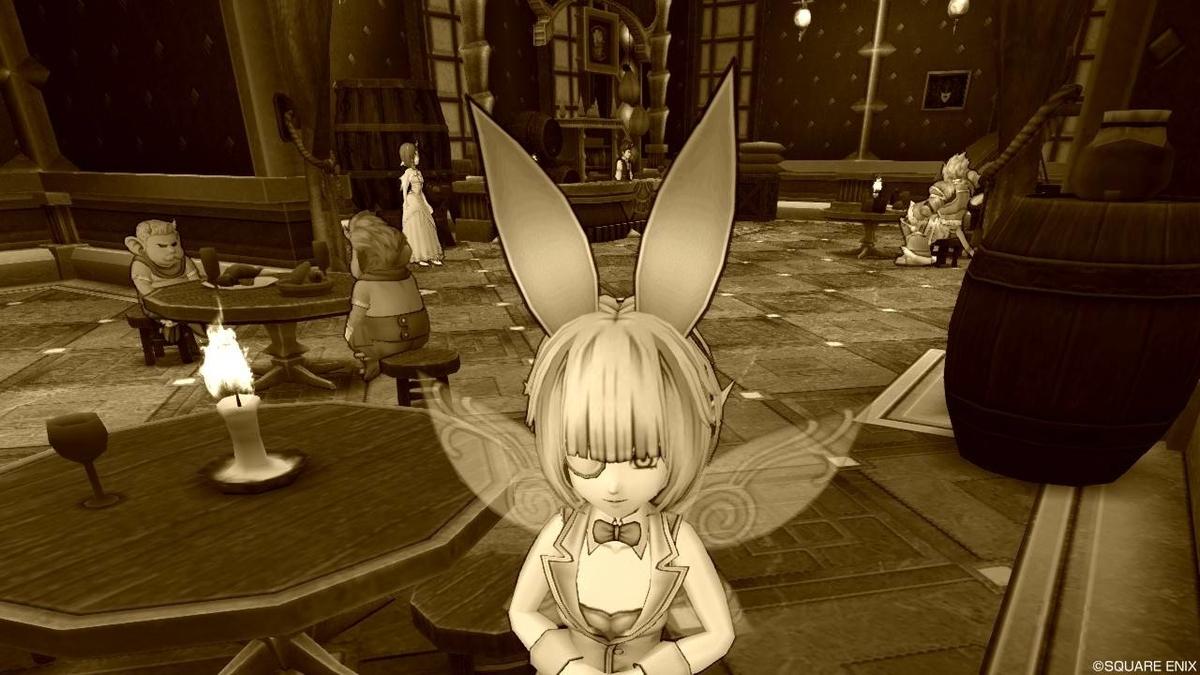 f:id:hoshizukuyo:20200303120606j:plain