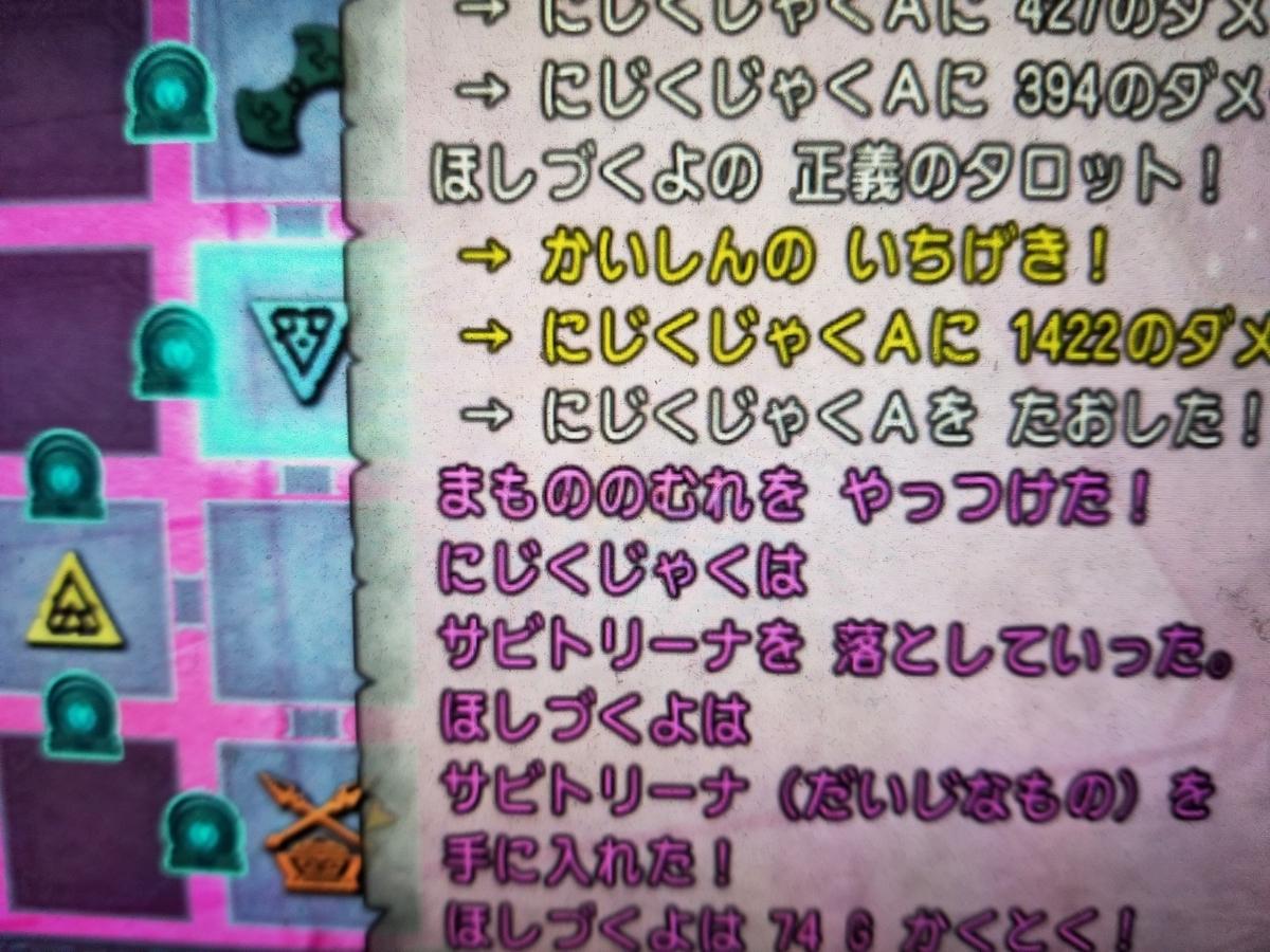 f:id:hoshizukuyo:20200304080138j:plain