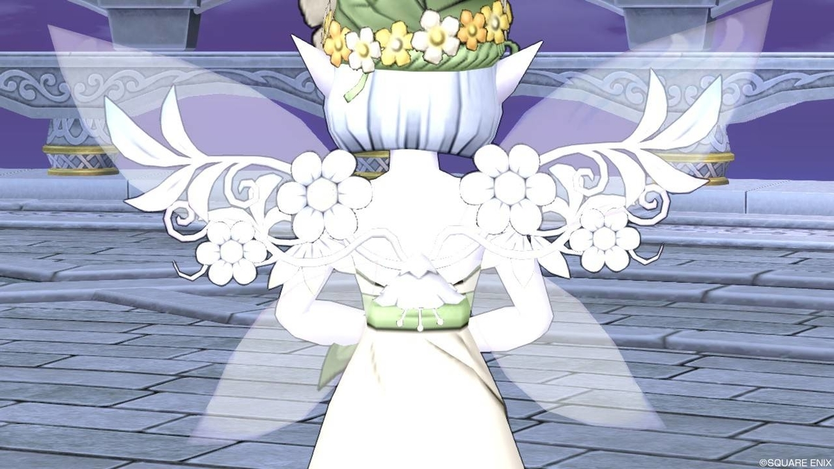f:id:hoshizukuyo:20200328122331j:plain