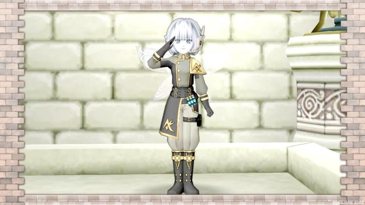f:id:hoshizukuyo:20200613192242j:plain