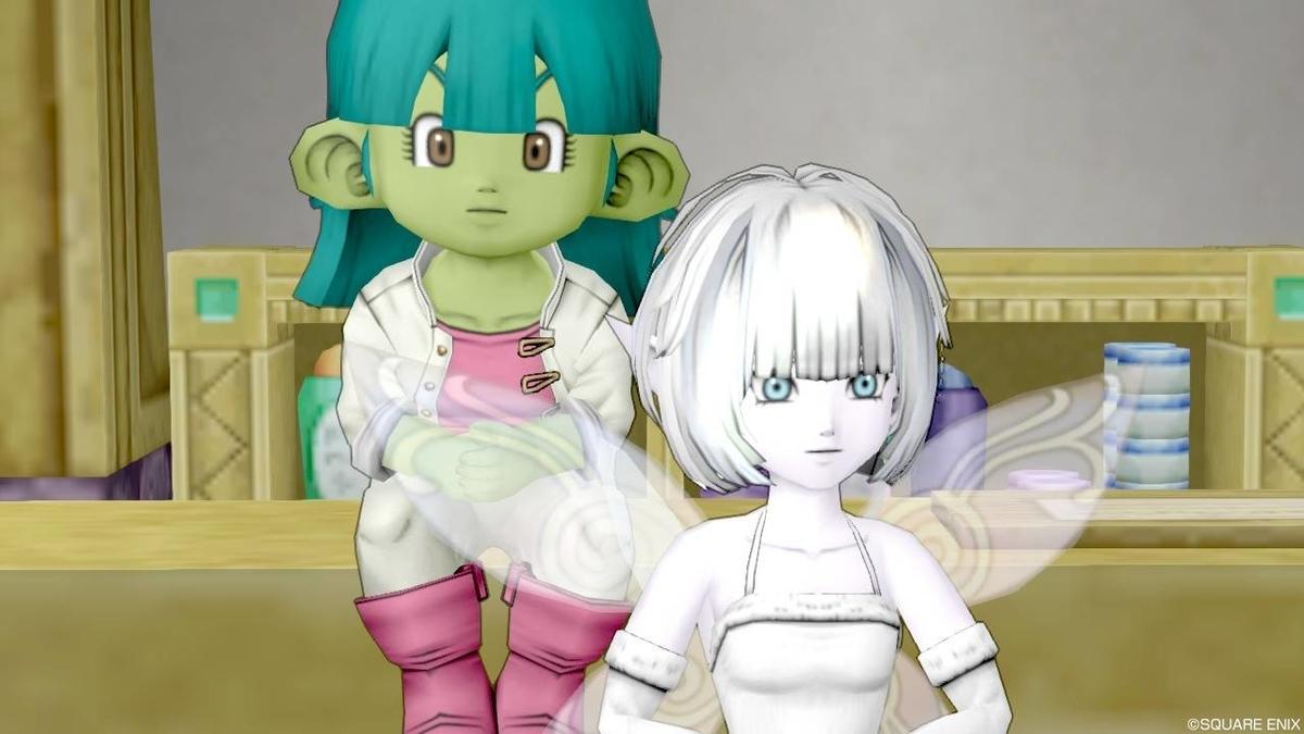 f:id:hoshizukuyo:20200729044802j:plain