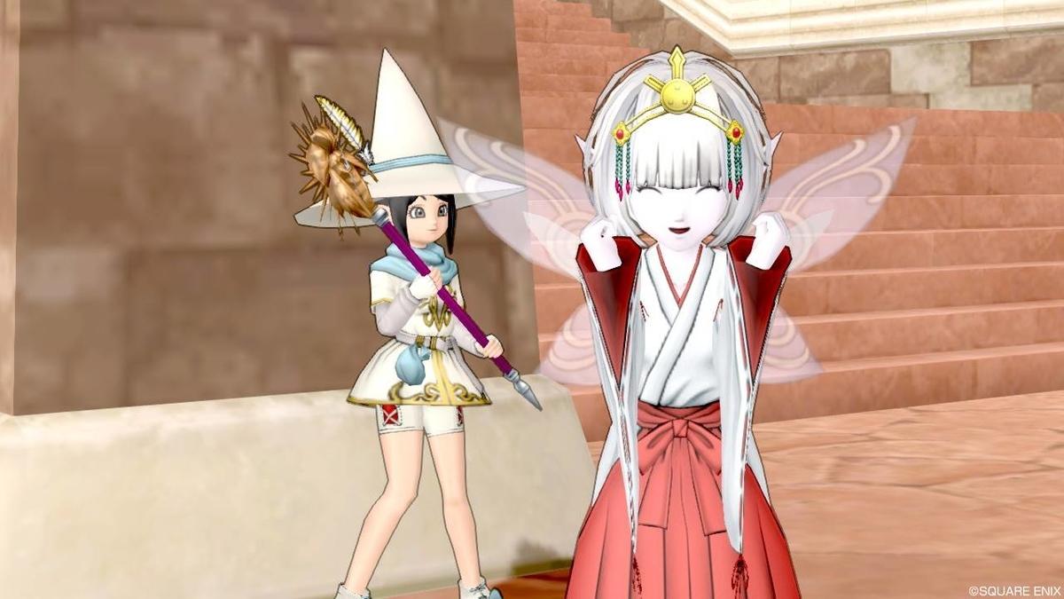 f:id:hoshizukuyo:20200916200055j:plain