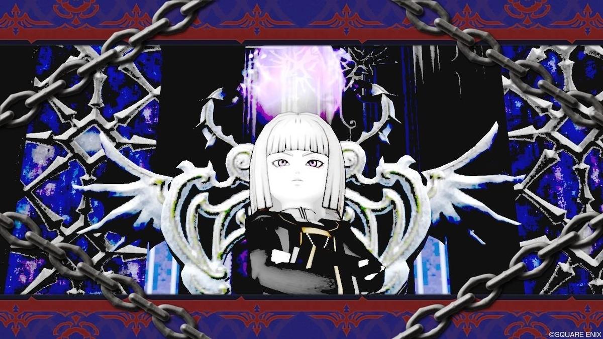 f:id:hoshizukuyo:20201009152332j:plain