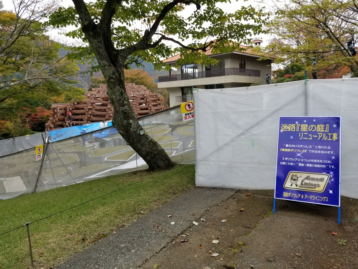 f:id:hoshizukuyo:20201114124220j:plain