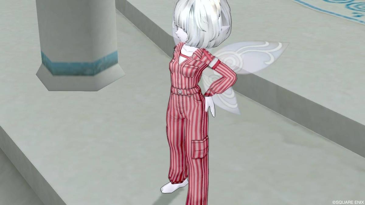 f:id:hoshizukuyo:20201220053325j:plain