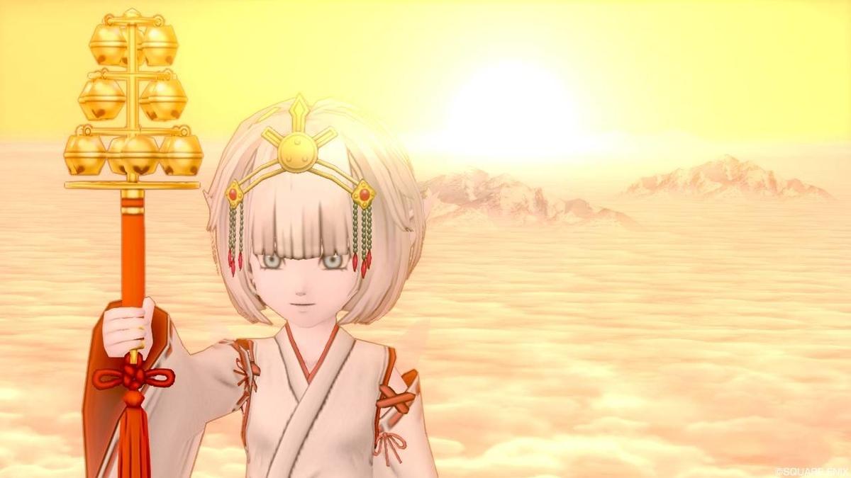 f:id:hoshizukuyo:20210101004514j:plain