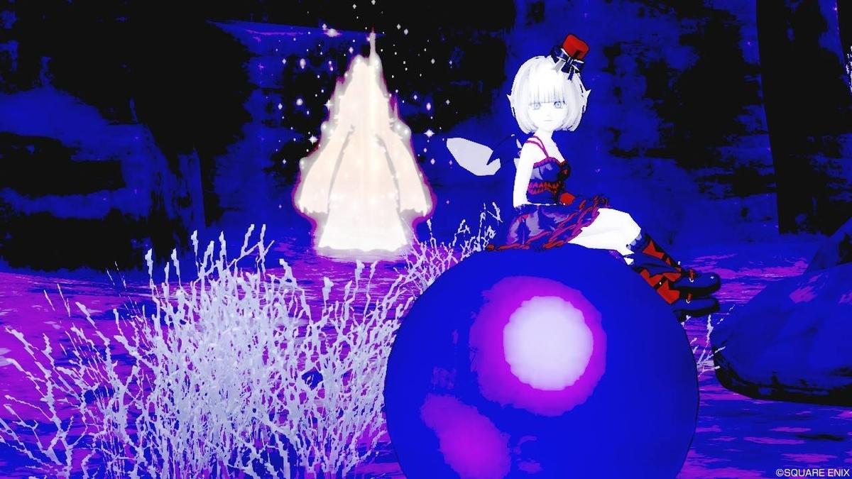 f:id:hoshizukuyo:20210104013720j:plain