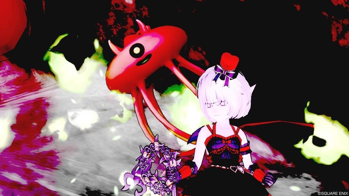 f:id:hoshizukuyo:20210105152916j:plain