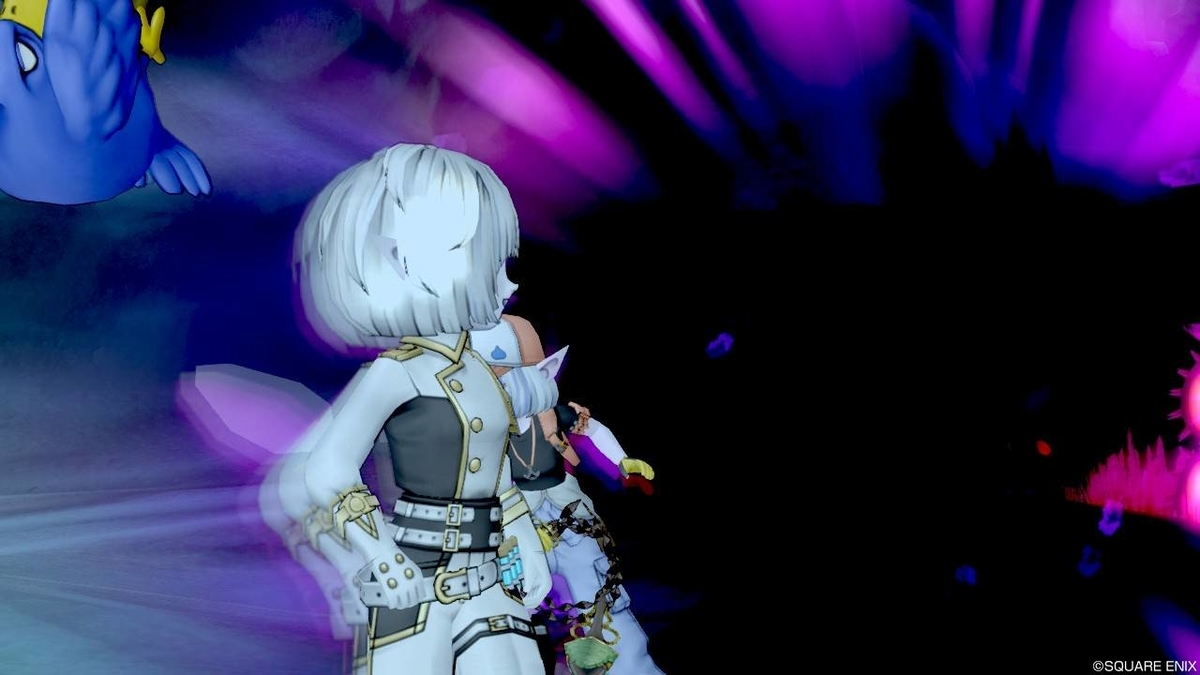 f:id:hoshizukuyo:20210125155856j:plain