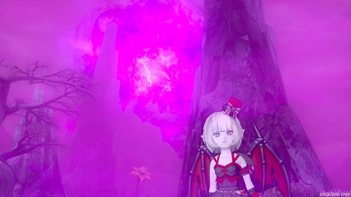f:id:hoshizukuyo:20210406091745j:plain