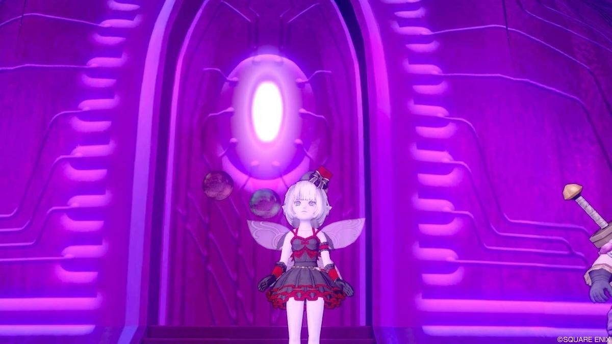 f:id:hoshizukuyo:20210712161046j:plain
