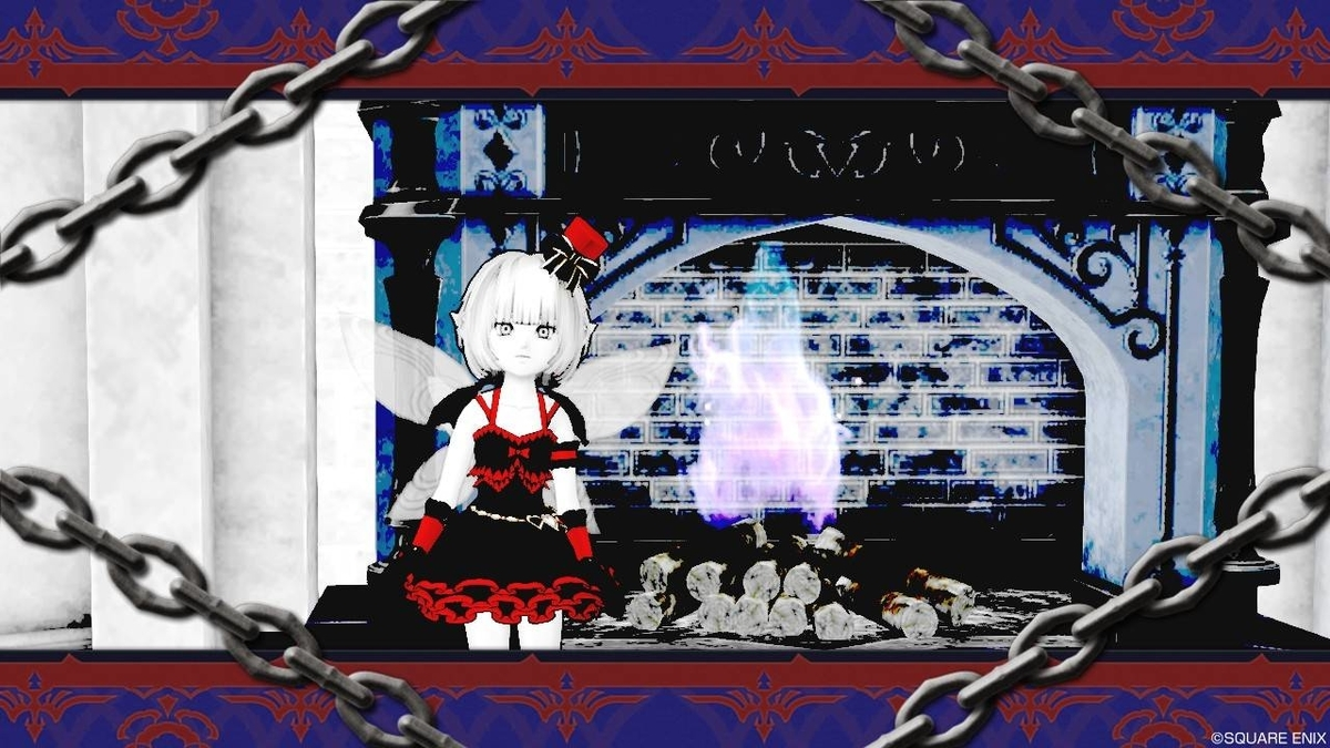 f:id:hoshizukuyo:20210717032252j:plain
