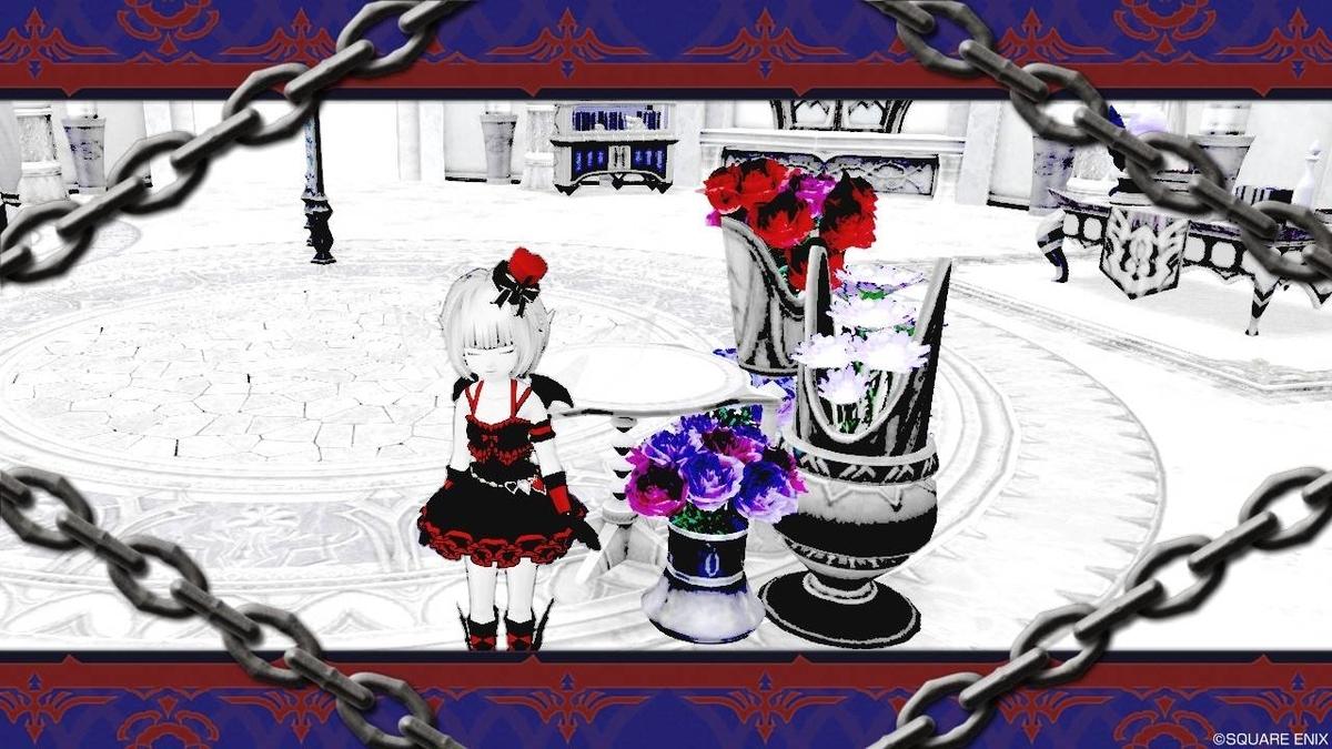 f:id:hoshizukuyo:20210717042844j:plain