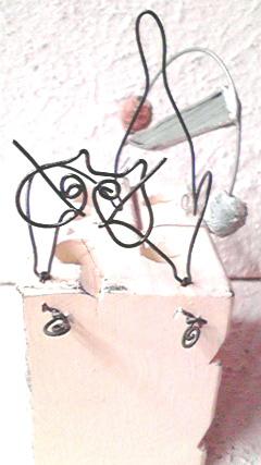 f:id:hosi878:20100823195438j:image