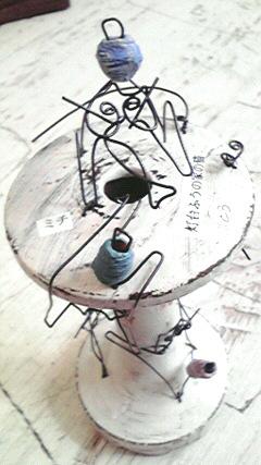 f:id:hosi878:20100823212233j:image