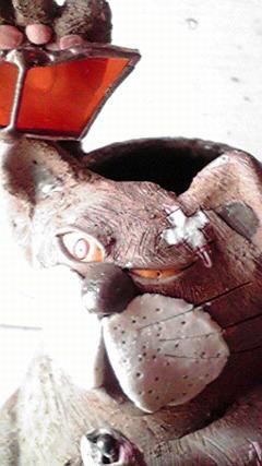 f:id:hosi878:20100828204030j:image