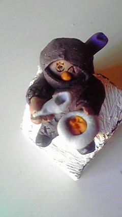 f:id:hosi878:20100830180521j:image